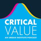 Critical Value show