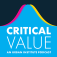 Critical Value show