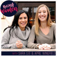 Being Women Podcast show