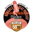 Cincinnati Enquirer Bengals Beat Podcast (#BBP) show