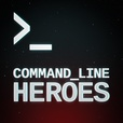Command Line Heroes show