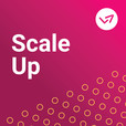 Scale Up show