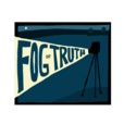 Fog of Truth: A Podcast About Documentary Film show