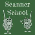 Scanner School - Everything you wanted to know about the Scanner Radio Hobby show