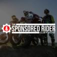 Sponsored Rider Club Podcast show