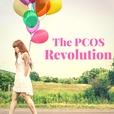 The PCOS Revolution show