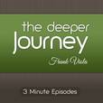 The Deeper Journey show
