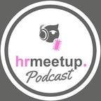 Hrmeetup show