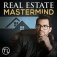 Real Estate Mastermind show