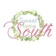Sweet Home Southcast show