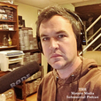 The Motern Media Infomercial Podcast show