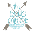 The Brave Collective Podcast show