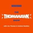 The ThomaHawk Show show