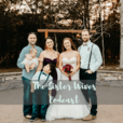 The Sister Wives Podcast show