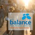 Balance Integration Podcast show