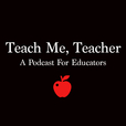 Teach Me, Teacher show