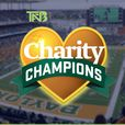 Charity Champions Podcast show