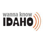 Wanna Know Idaho show