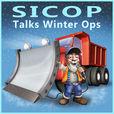 SICOP Talks Winter Ops show