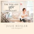 The You-est You™ Podcast show