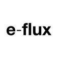 e-flux podcast show