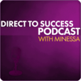Direct to Success show