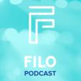 FILO Podcast show