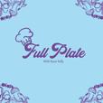 Full Plate show