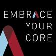 Embrace Your Core show