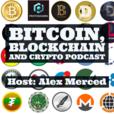 Bitcoin, Blockchain and Crypto Podcast show