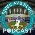 The River Avenue Blues Podcast show