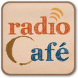 The Radio Café on Santafenewmexican.com show