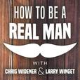 The Real Man Podcast show