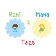 Remi and Mama Tales | Family Friendly Show For Kids and Parents Alike show
