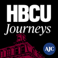 HBCU Journeys show