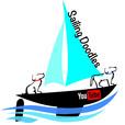 Sailing Doodles Podcast show