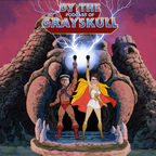 By The Podcast Of Grayskull show