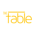 The Table Austin show