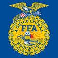 National FFA Organization show
