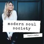 Modern Soul Society show