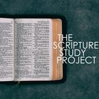 The Scripture Study Project show