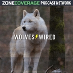 Wolves Wired show