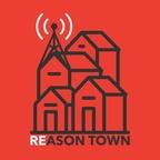 Reason Town show