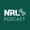 The NRL Podcast show