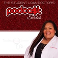 The Student Loan Doctor LLC show