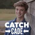 Catch Cade | For Teens By Teens show