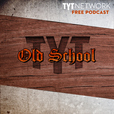 Old School show