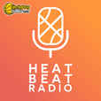 The Miami Heat Beat Podcast show