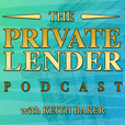The Private Lender Podcast show