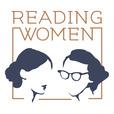 Reading Women show